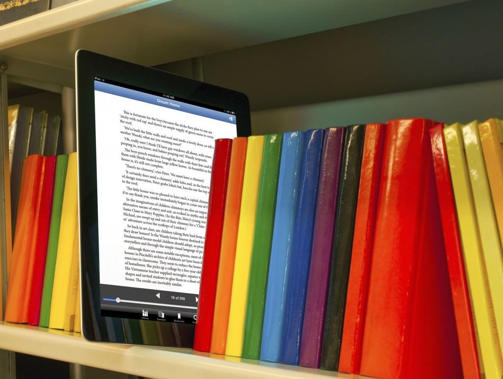 ebooks de programaciГіn gratis para kindle 2020