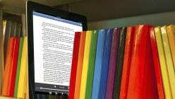 Ebooks de Programación