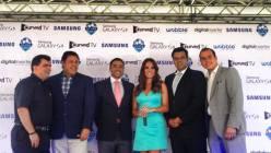 Copa Samsung 2014