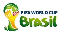 Calendario del Mundial de Fútbol Brasil 2014