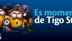 TigoStar Guatemala