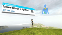 Runtastic presenta su entrenador personal Virtual