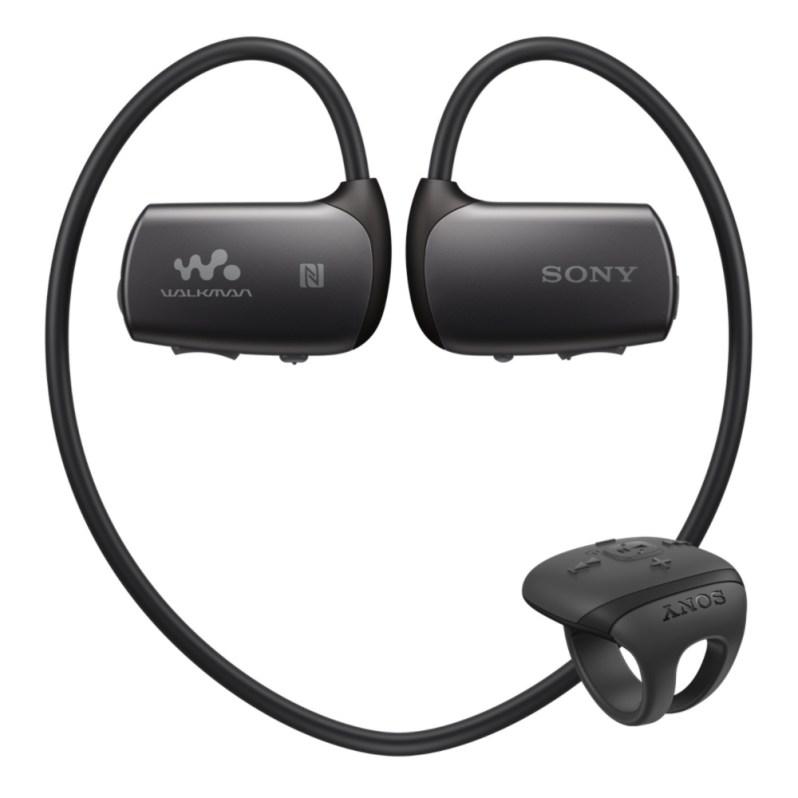Sony Walkman WS613