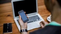 Cómo identificar y prevenir el Phishing