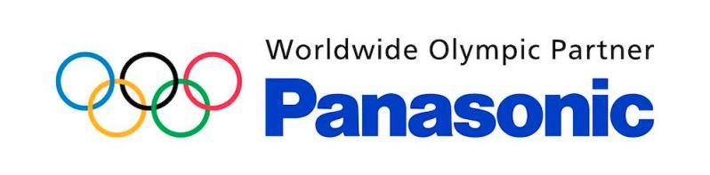 Panasonic - Olimpiadas Rio 2016