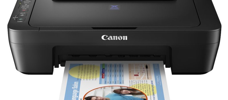 canon pixma e471