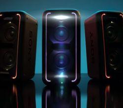 sony-extra-bass-gtk-xb7
