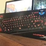 1-hyperx-teclado-alloy-fps