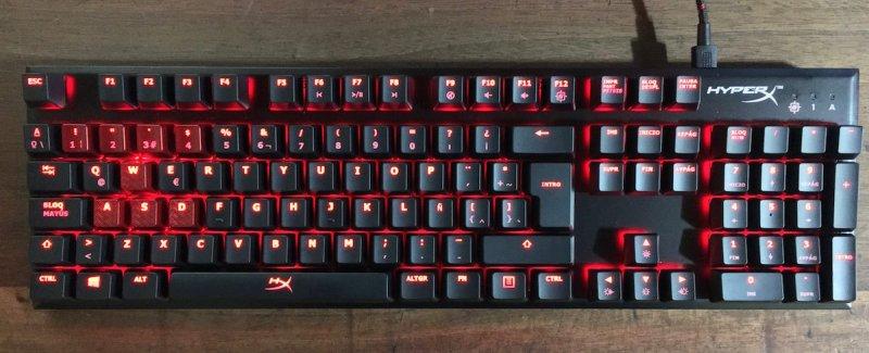 hyperx-teclado-alloy-fps
