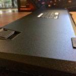 4-hyperx-teclado-alloy-fps