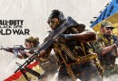 Beta Abierta de Call of Duty: Black Ops Cold War – todo lo que necesitas saber