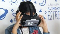 VR-Samsung-valentina