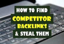 cover-geek-guruji-backlink-checker-2