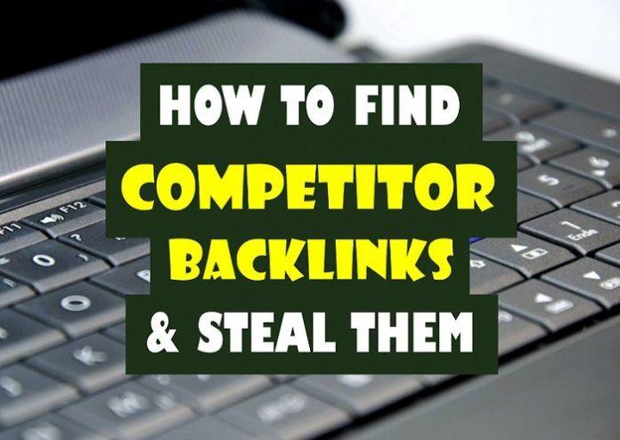cover-geek-guruji-backlink-checker-2