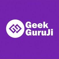 geek-guruji-social-logo