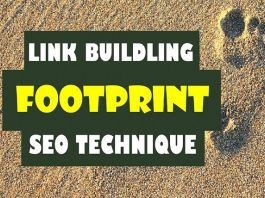 link-building-footprint-geek-guruji-front1