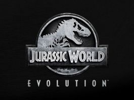 Jurassic-World-Evolution-geek-guruji