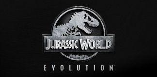 Jurassic-World-Evolution-geek-guruji