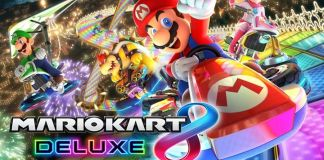 Mario-Kart-8-Deluxe-geek-guruji