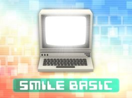 Smile-basic-geek-guruji