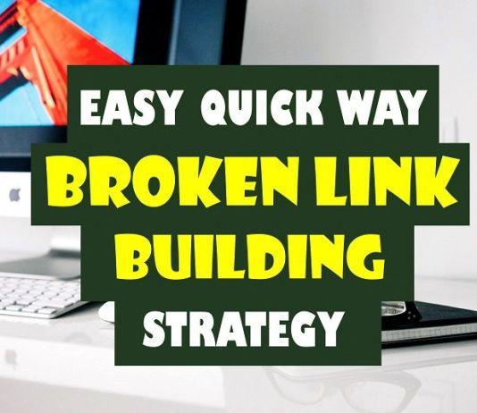 broken-link-building-geek-guruji