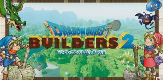 dragon_quest_builders_2_announce_ps4_switch