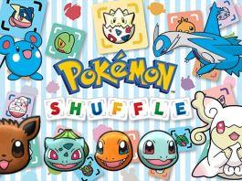 pokemon-shuffle-geek-guruji-1