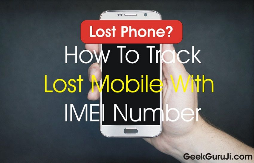 how to delete imei number