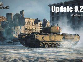 update-9-2-world-of-tank-geek-guruji
