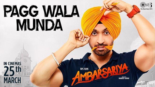 Super hit Punjabi songs list