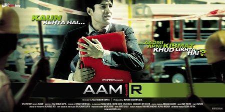 Hindi Thriller Movies Mystery Films