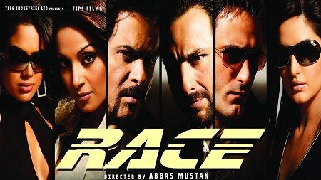 Hindi mystery movies list