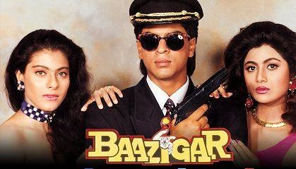 Hindi suspense thriller movies list