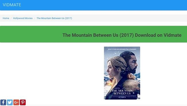 full hd 1080p Hollywood movies free download