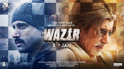 hindi thriller movies 2016