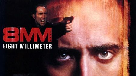 Best psychological thriller movies