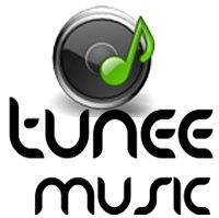 Free apps to download songs