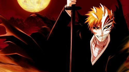 Watch anime online free English dubbed