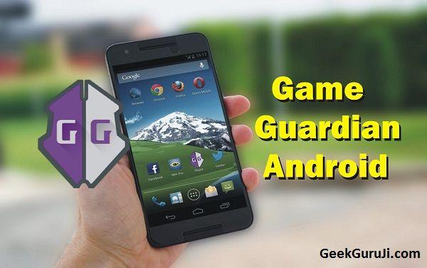 download game guardian apk