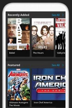 similar apps to showbox alternatives