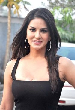 Latest Sunny Leone Hindi Songs List