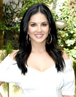 best Sunny Leone New Songs Video