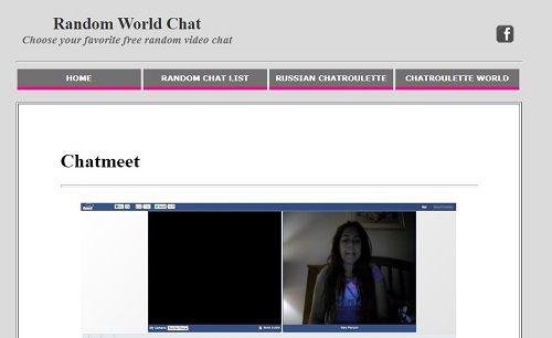 Idate Online Interactive Dating