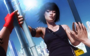 Mirrors-Edge-PS3