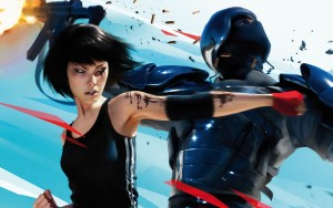 faith-connors-mirrors-edge-hd_gtfw