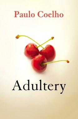 Adultery Coelho