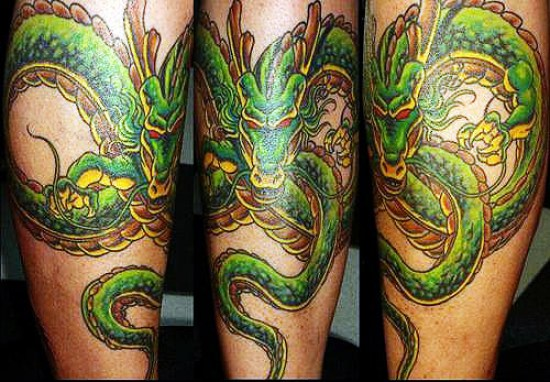 http://thedaoofdragonball.com/blog/fans/tattoos/dragon-ball-tattoos-shenron/
