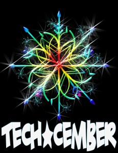 techcember 2014