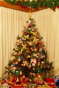 Christmas_Tree_NS