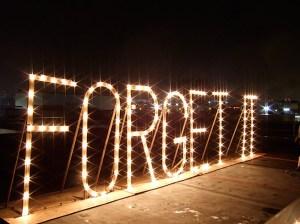 signlight